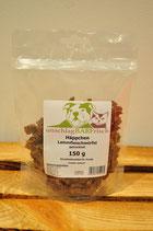 Häppchen Lamm - 150 g