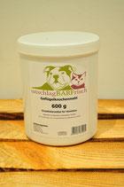 Fleischknochenmehl Geflügel - 600 g
