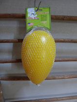 Jolly Egg 20cm