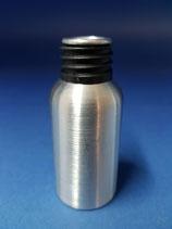 30ml Aluminiumflasche