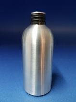 125ml Aluminiumflasche