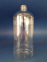 1000ml PET-Flasche 28/410