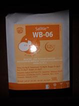 SafAle™ WB-06, 500 gr.