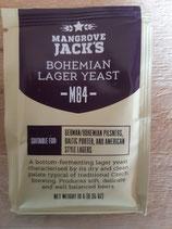 Mangrove Jack's M84 Bohemian Lager, 10 gr.