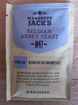 Mangrove Jack's M47 Belgian Abbey, 10 gr.