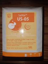 SafAle™ US-05, 500 gr.