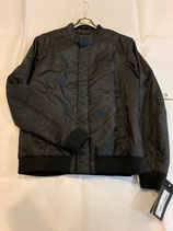 Alpinestars F1 Jacket Black