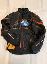 Sinisalo Enduro Jacket