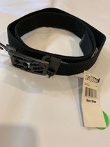 Fox Stitch Belt
