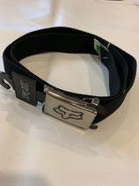 Fox Slipin Belt
