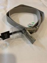 Fox Belt Grey