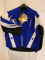 Acerbis Jacket Blue