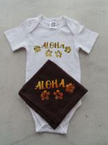 Set Aloha Grösse 62/68