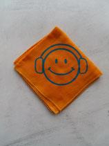 Nuschi mandarine Smile