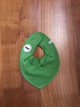 Sabberlatz Grün