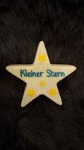 """Stern groß """"Kleiner Stern"""""""