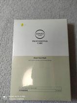 Ionto Comed Q10 Maske