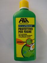 Fila  FUGAPROOF protettivo per fughe base acqua da Ml. 500