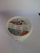 SPOT REMOVER Bellinzoni (in pasta) Ml. 250