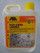 Fila CLASSIC eco-cera da Lt. 1