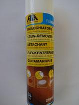 FILANOSPOT (spray) Ml. 250