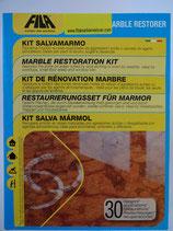 FILAMARBLE RESTORER kit salva-marmo