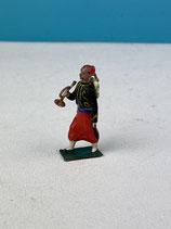 CBG MIGNOT ANCIEN ZOUAVE TROMPETTE