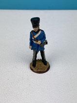 WATERLOO REGIMENTS DRAGONER DRAGONER-REGIMENT Nr 5