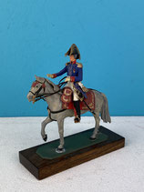 CAVALIER OFFICIER GÉNÉRAL 1804 - 1815
