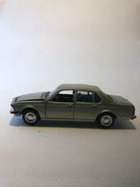 GAMA MODELL SPIELZEUG BMW 733 i