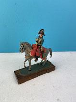 COMTE DE LASALLE 1775 - 1809