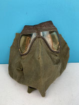 MASQUE TIREUR BAZOOKA WW II