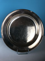 LLOYD  SABAUDO  PLAT DE TABLE