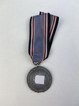 MEDAILLE LUFTSCHUTZ 1938