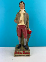 "ROBBIE BURNS ""FAMED OLD SCOTCH WHISKY"""