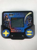TIGER ELECTRONIC BATMAN RETURNS  1988