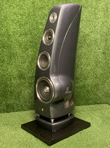 TAG MCLAREN AUDIO F1 RLA AvantGarde