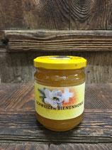 Schweizer Bienenhonig 250g