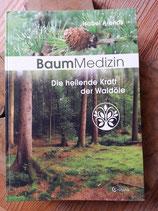 Baum Medizin - von Isabel Arends