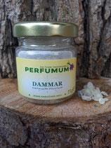 Harz DAMMAR von Perfumum