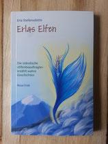 Erlas ELFEN - von Erla Stefánsdóttir