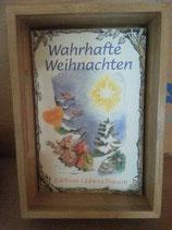 Wahrhafte Weihnachten - von Katafiasz, Karen;Alley, R. W.