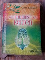 Die HEILKUNST der KELTEN - von Claus Krämer