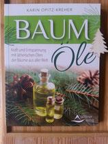 Baumöle - von Karin Opitz-Kreher