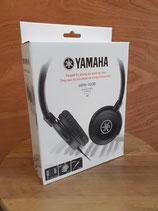 Yamaha HPH 100