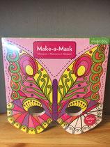 Make-a-Mask