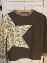 Pullover von Näii mania
