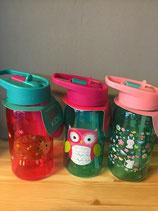 Trinkflasche Eco Kids