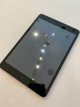 iPad mini 2. Generation / 32GB / WIFI, spacegrey