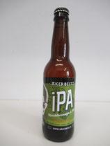Bière artisanale IPA